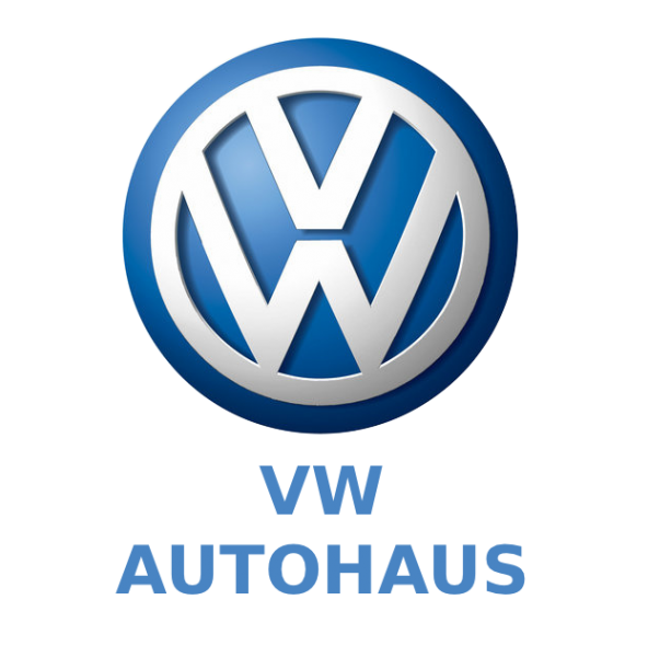 vw autohaus wolfgang enders autohaus breitenstein. Black Bedroom Furniture Sets. Home Design Ideas